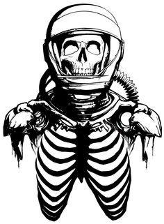 Gas Mask clipart skeleton Deadpool Gas and Masks Pinterest