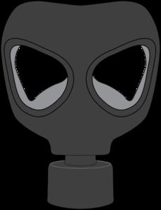 Gas Mask clipart ww2 Art Clip online clip at