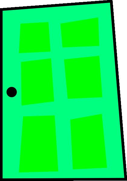 Doorway clipart green door Classroom%20door%20clipart Clipart Panda Clipart Images