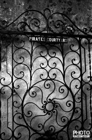 Gate clipart charleston sc Pirates on about Pinterest SC