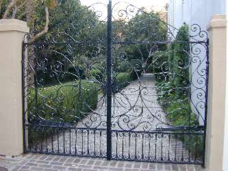 Gate clipart charleston sc Of partial my which use