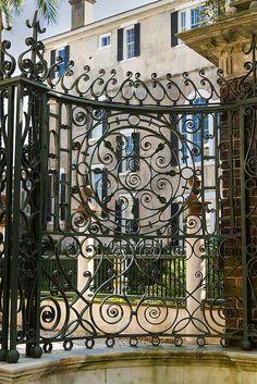 Gate clipart charleston sc Find Charleston of SC more
