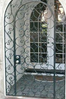 Gate clipart charleston sc Philip iron SC SC Philip
