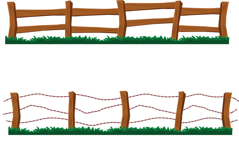 Gate clipart child garden Info #images Dietplanreviews Garden Clipart
