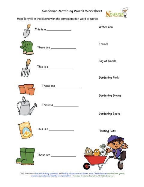 Gate clipart child garden On Gardening ideas Pinterest Sheet