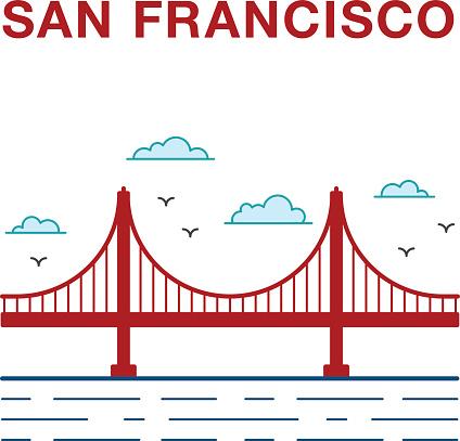 Gate clipart colorful Bridge Download Clip Art Clipart