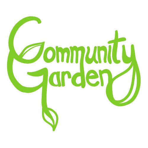 Gate clipart community garden Garden clipart Community Free Cliparts