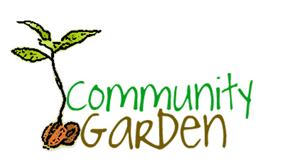 Gate clipart community garden Vegetable Download Clip  Clipart