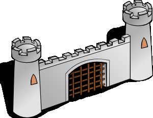 Gate clipart cute Gate Download Gate clipart clipart