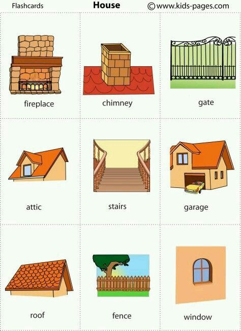 Gate clipart english language On 557 on this english