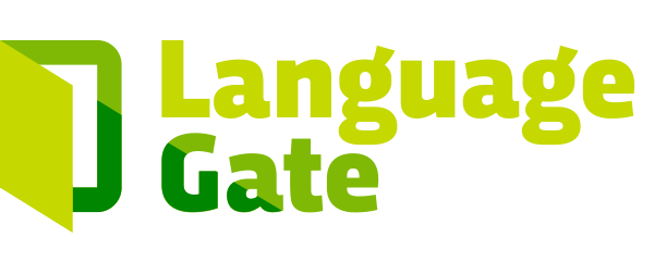 Gate clipart english language English Language another Home Online