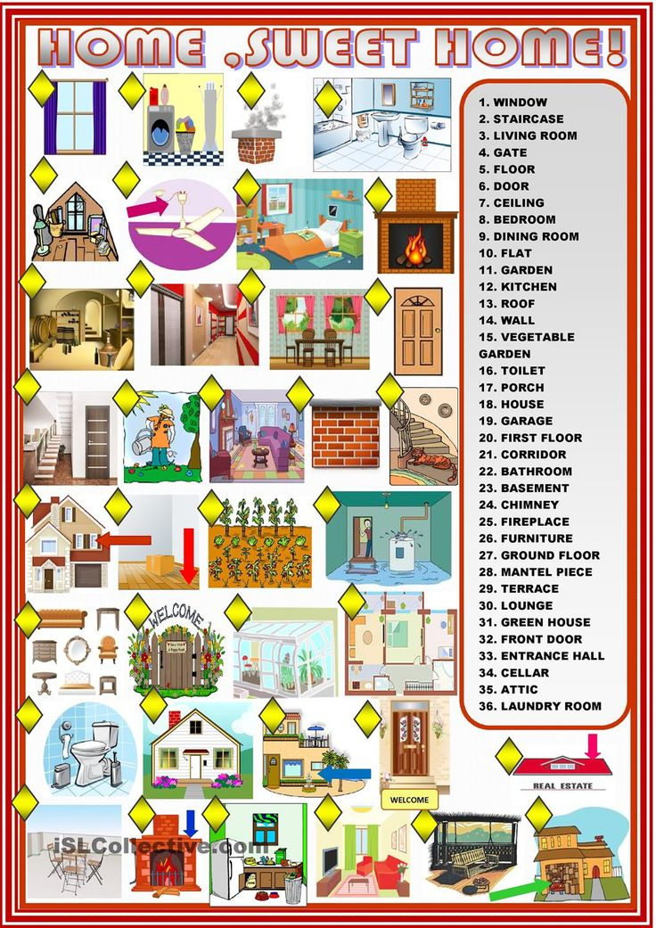 Gate clipart english language About best Home home: images