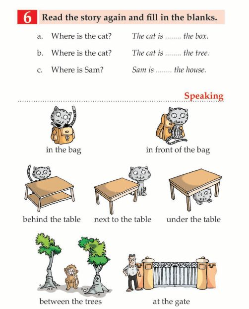 Gate clipart english language About Skills on Grade this