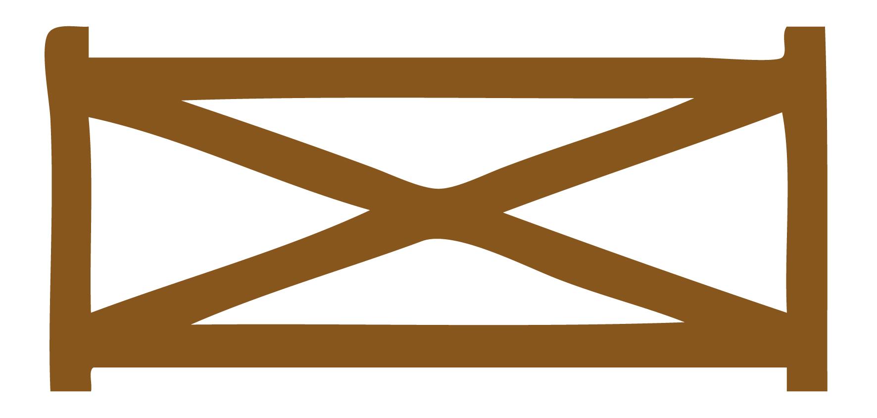 Barn clipart fence Gate ranch Clipart – Clip