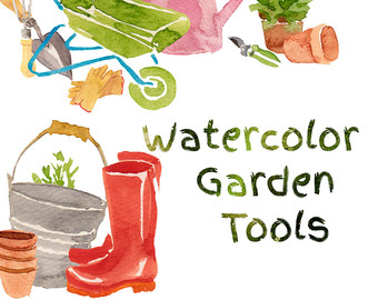 Gate clipart food garden Clipart Clip Clip Gardening Garden