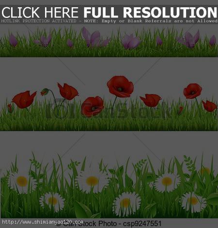 Gate clipart garden border Images Free garden%20gate%20clipart Clipart Clipart