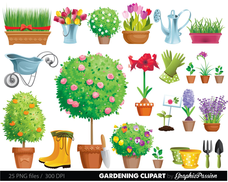 Gate clipart garden border Free Clipart Clipart Images garden%20clipart