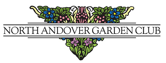 Gate clipart garden club Andover MENU  House Garden