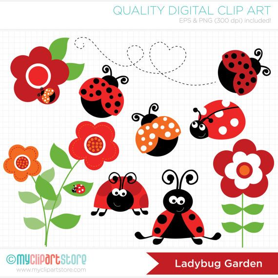 Gate clipart garden club Garden 25+ Best Clipart will