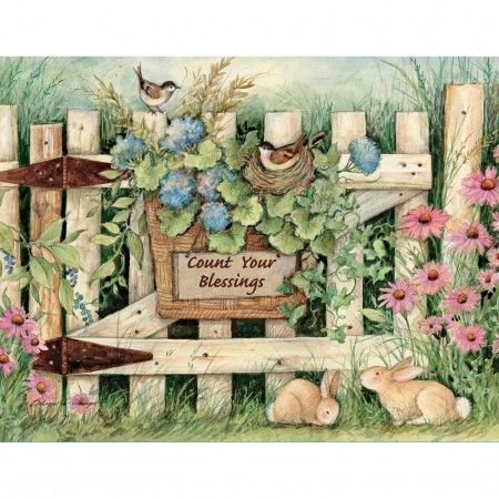 Gate clipart garden frame On images ❤️Garden 125 about