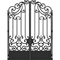 Gate clipart gardener Clipart White Art xcyyxh Clipartion