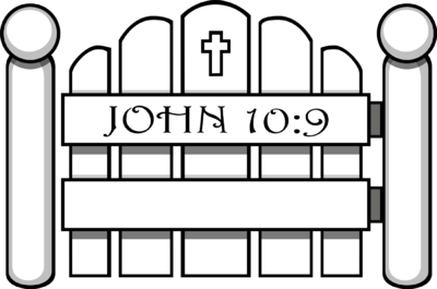 Gate clipart god Free download: Cliparts  Free