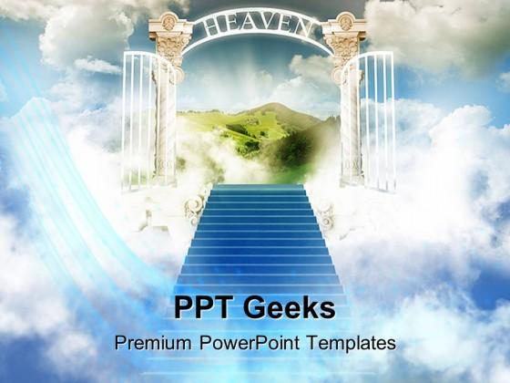 Gate clipart heavenly gate Free Heaven Heaven heaven's images