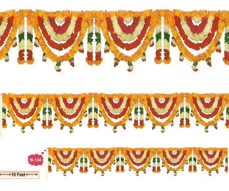 Gate clipart mandap For idea decoration wedding best