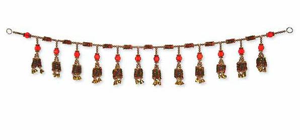Gate clipart mandap TORANS BEAUTY Accessories Indian Wedding