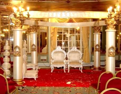 Traditional clipart wedding decor MANUFACTURER: Wedding Punjabi TRADITIONAL Jutti