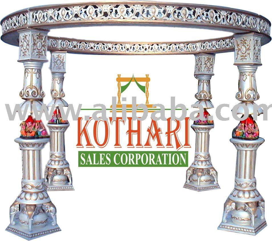 Gate clipart mandap Mandap Gujarat and Suppliers Gujarat