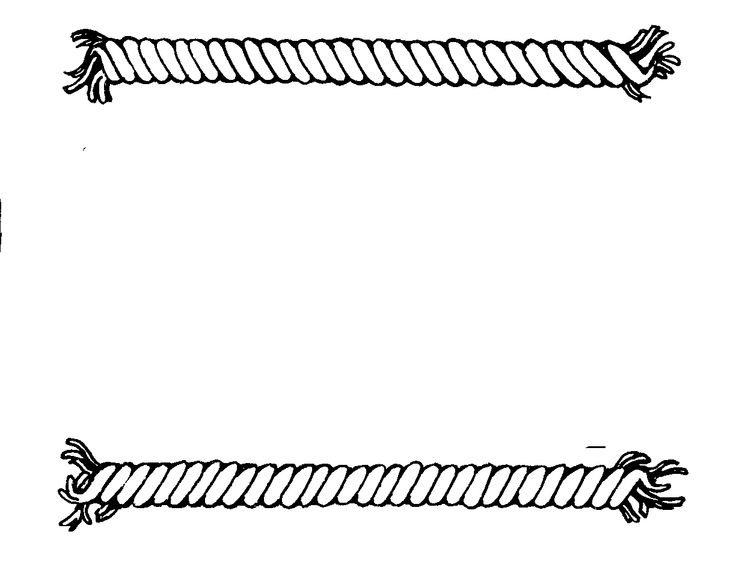 Gate clipart rope Free Projects on Western Clipart
