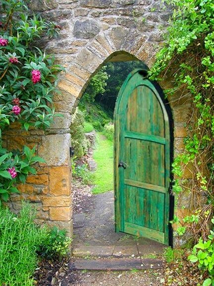 Gate clipart secret garden Door Pinterest Secret GatesSecret 25+
