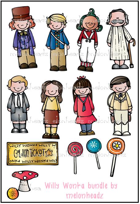 Gate clipart wonka Clipart teachersnotebook http://www $