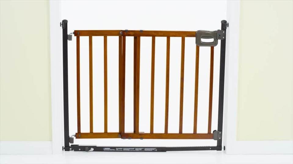 Gate clipart wood gate Walk : Through Gates Target