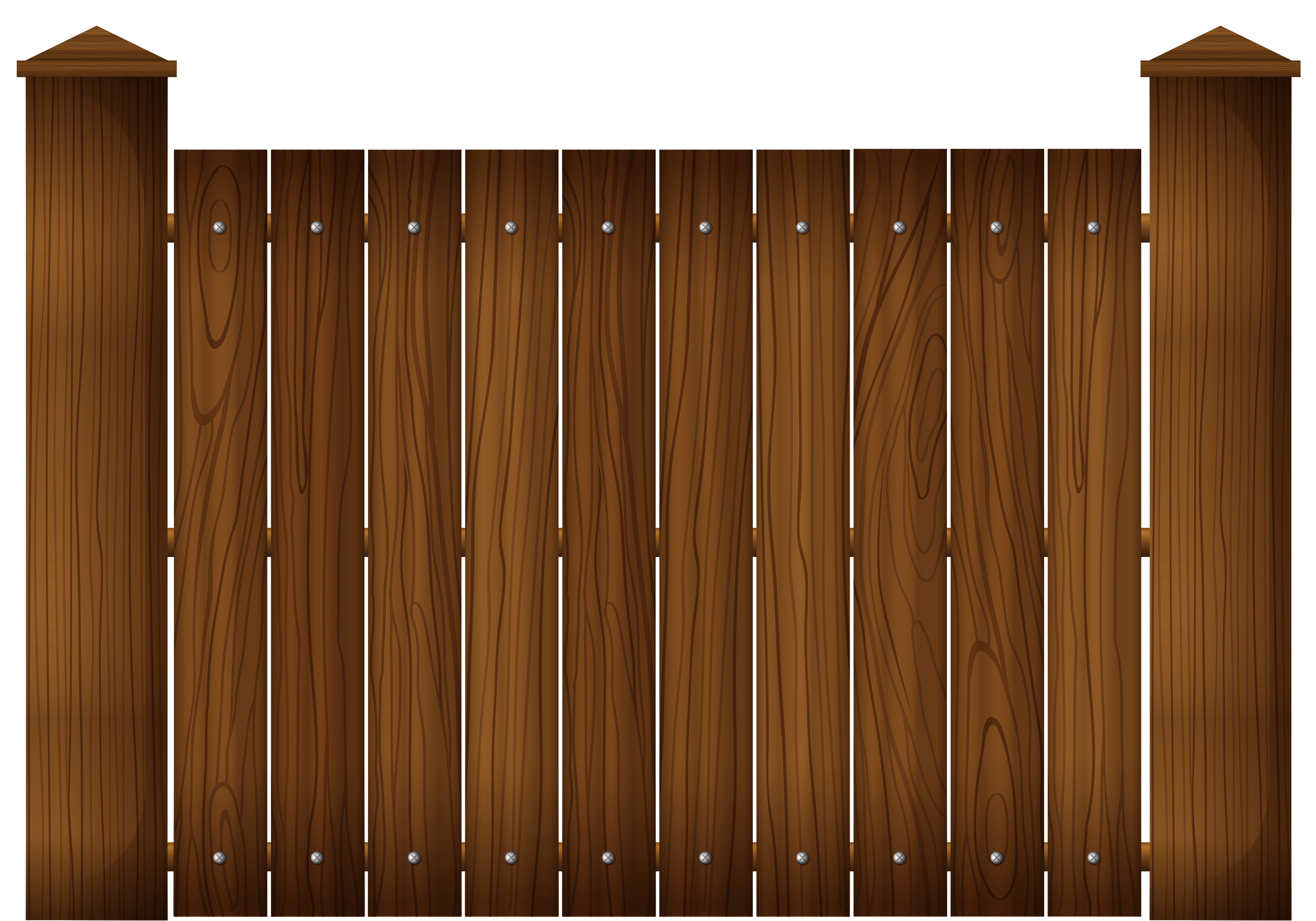 Gate clipart wood gate On Free Art Clipart Cliparts