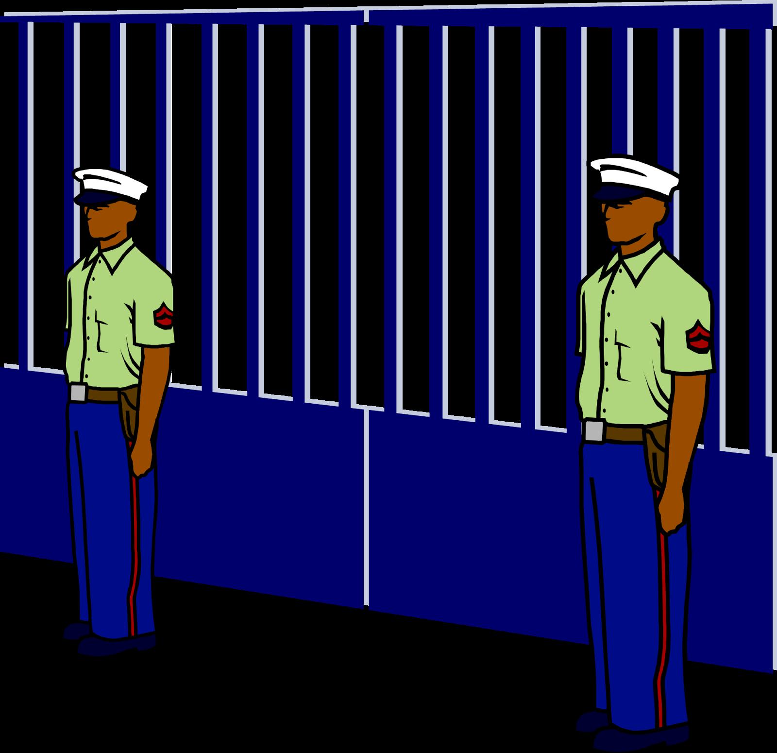 Gate Keeper clipart 2013 Missions: Tanzanian GATEKEEPER THE