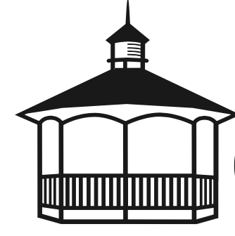 Gazebo clipart pergola School News clipart The ed