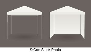 Canopy clipart canopy tent Illustration  1 920 Clip