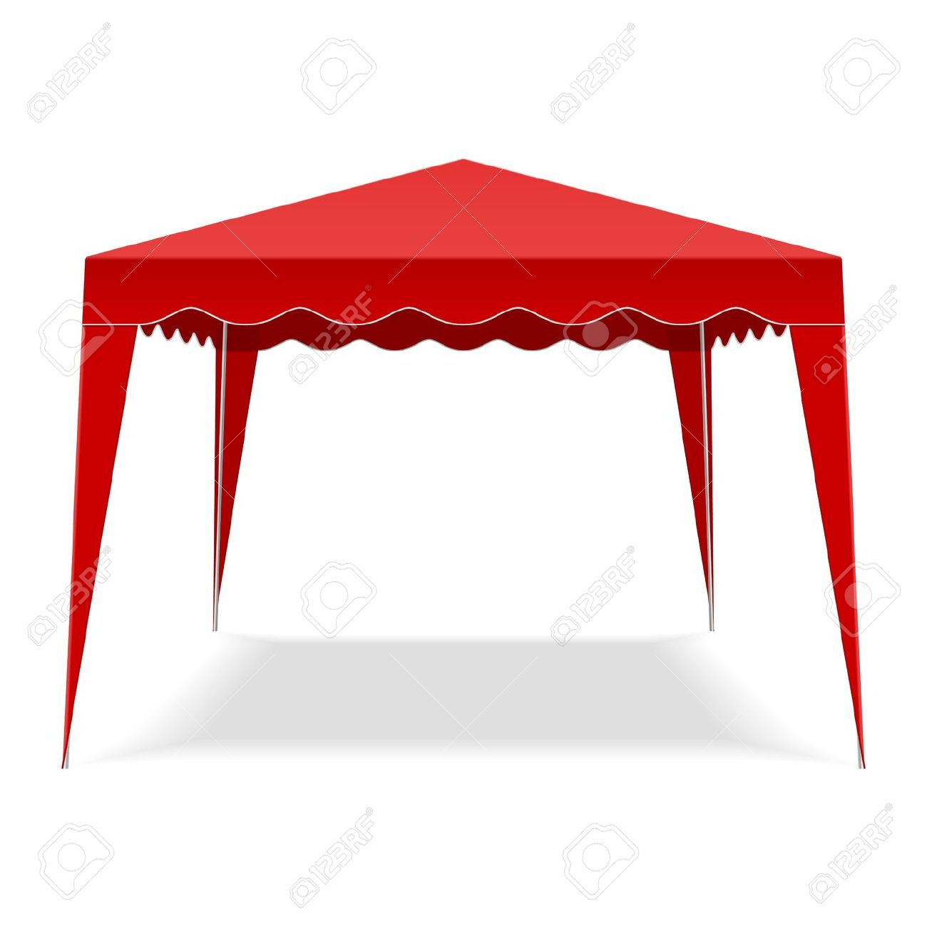 Gazebo clipart Drawings Canopy Download Download clipart