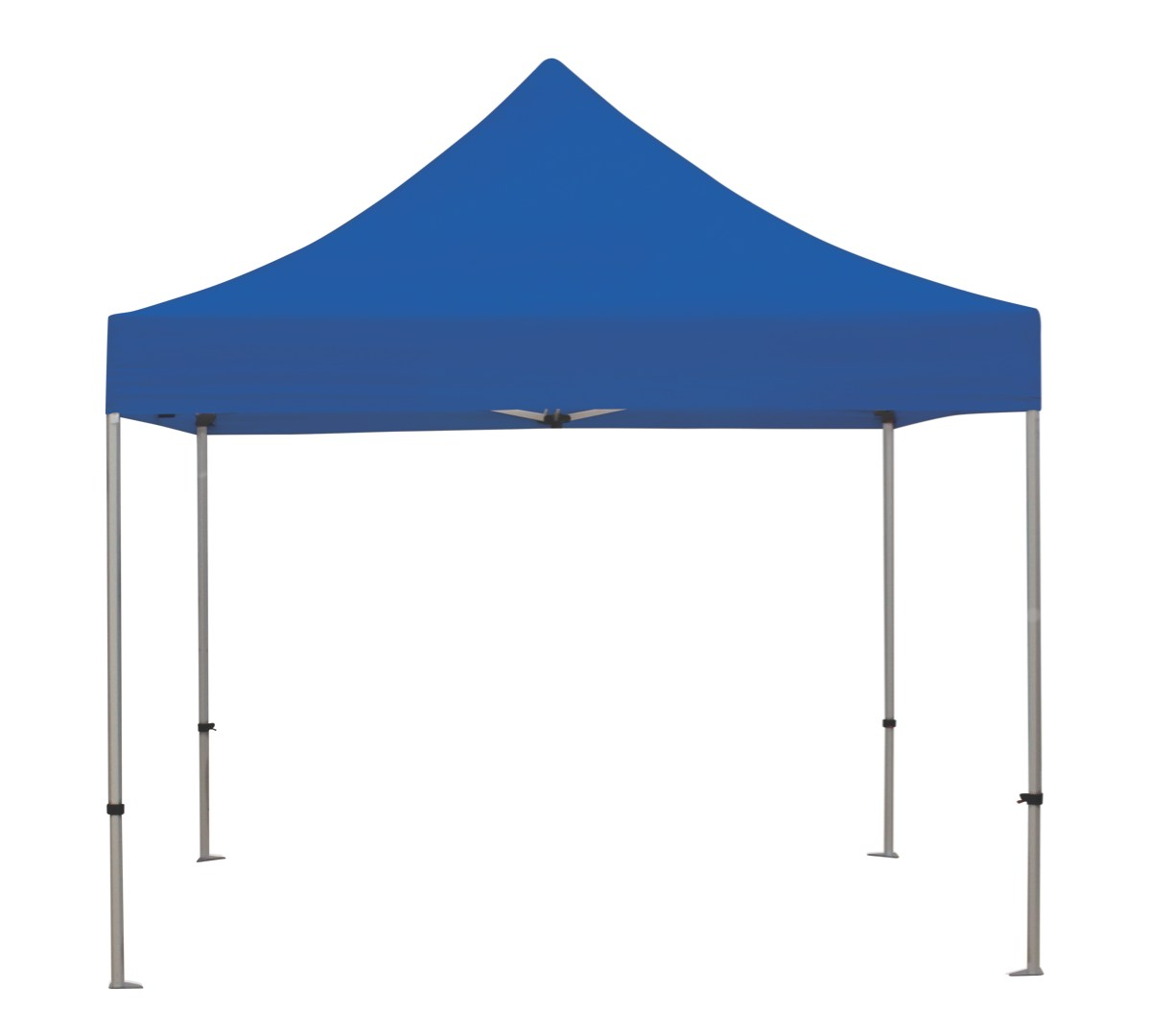 Tent clipart outdoor Clipart Canopy clipart clipart Canopy
