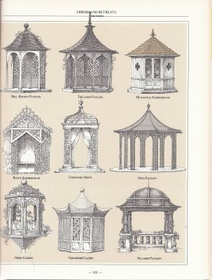 Gazebo clipart victorian And victorian on this Pinterest