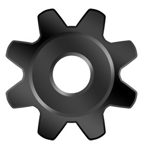 Gears clipart animation Clipart Tool  Art Download