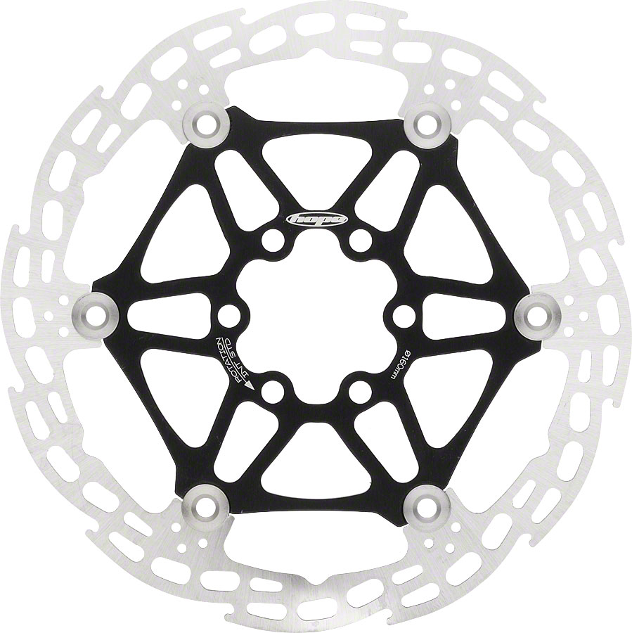 Gears clipart bicycle gear Art Gear Free Clip on