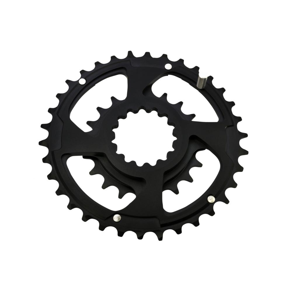 Gears clipart bicycle gear Art Gear Bike Clip Free