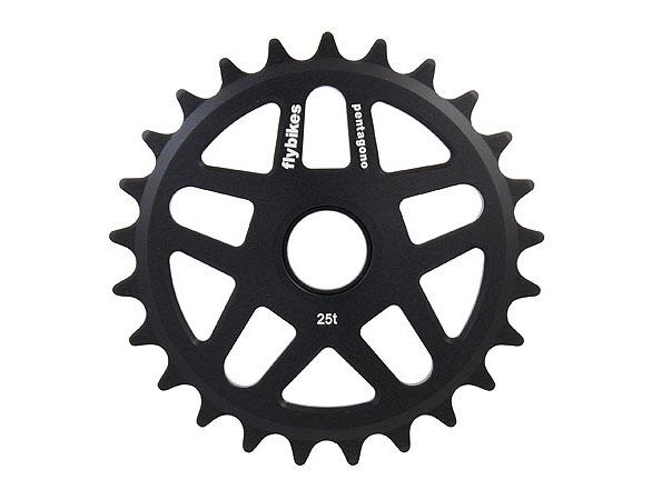 Gears clipart bicycle gear Free Gear Gear Art Clip