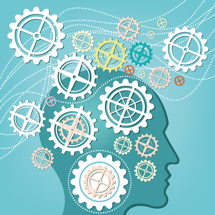 Gears clipart brain memory Help Here nerves content/uploads/2011/12 and
