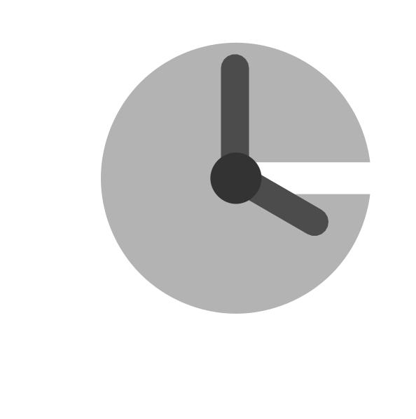 Gears clipart clock gear Clock #oxygenmonitor Gears Clipart Gears