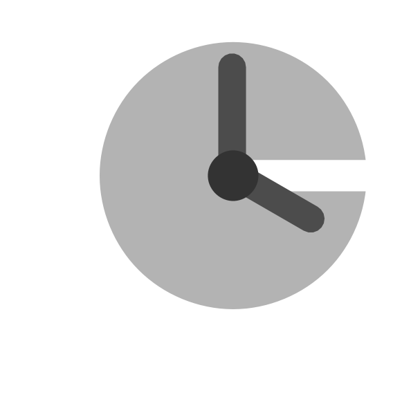 Gears clipart clock gear Clipart Clock Clipart Gears #oxygenmonitor