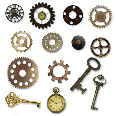 Gears clipart clock gear And Gears Clipart Watch Pocket
